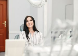 guide how to get white teeth cherrybrook